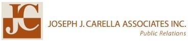 Joseph J. Carella Associates Inc.